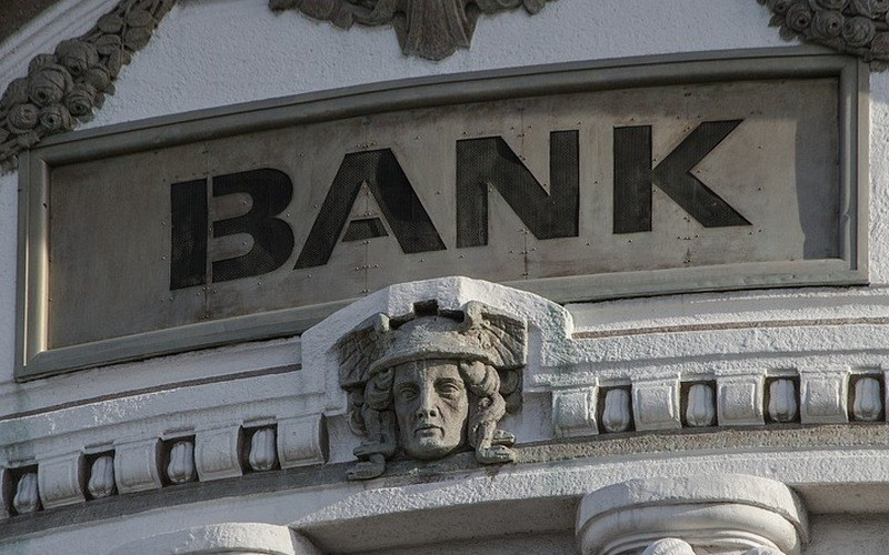 Что делать, если не дают кредит в банке?