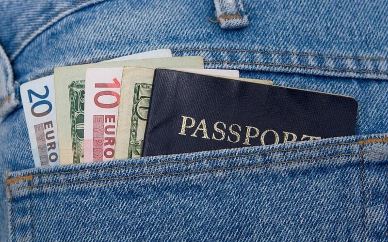 Дадут ли кредит с временной пропиской (регистрацией)?