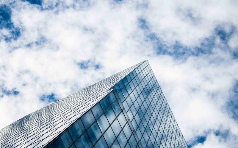 Что такое санация банка для вкладчика?
