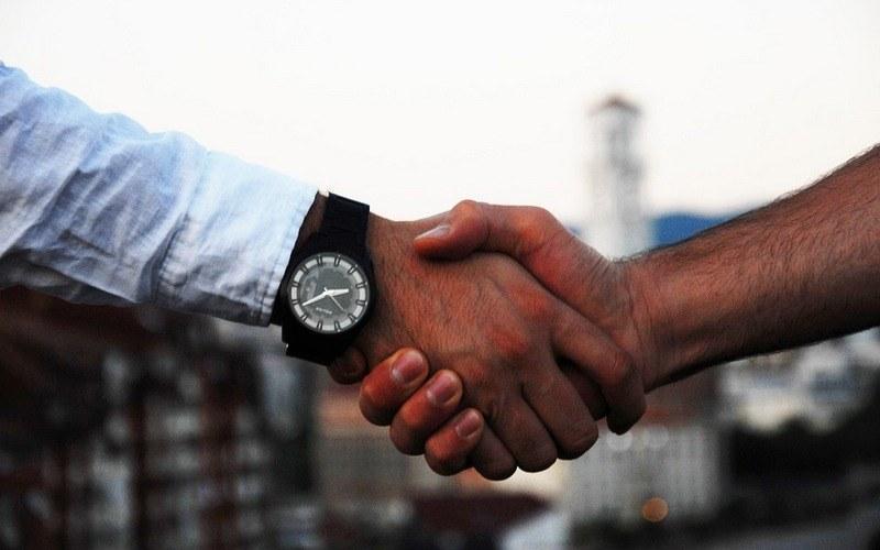 Созаёмщик и поручитель – в чем разница?