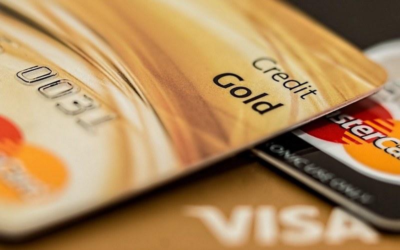 Как увеличить кредитный лимит по кредитной карте?