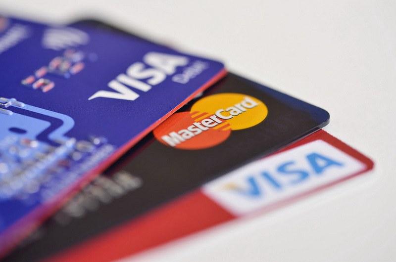 Карты Visa и MasterCard (Виза и МастерКард): в чем разница и что лучше?