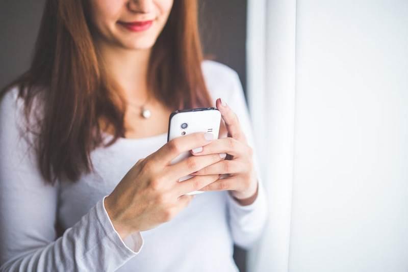 Как узнать баланс карты Сбербанка через СМС на номер 900