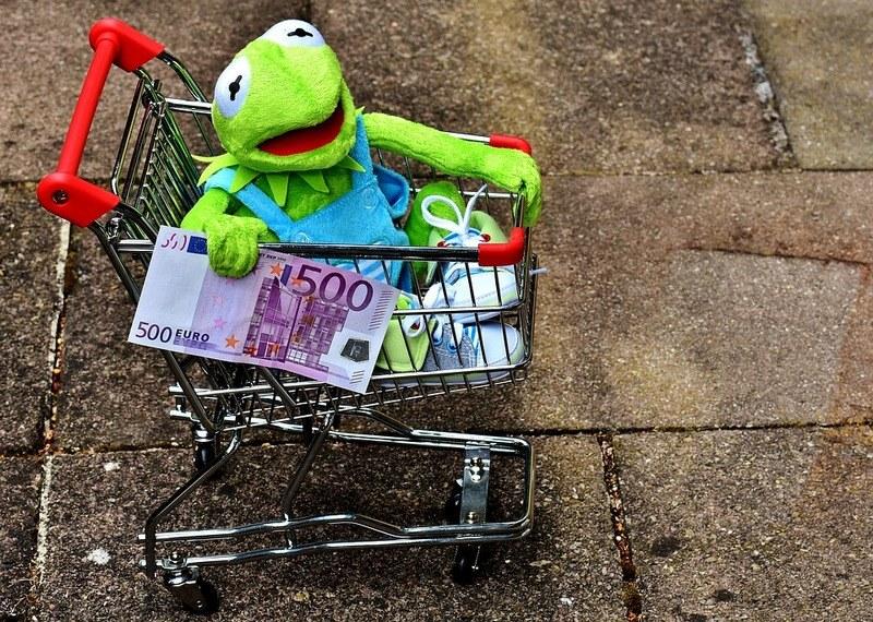 Недостатки и преимущества потребительского кредита