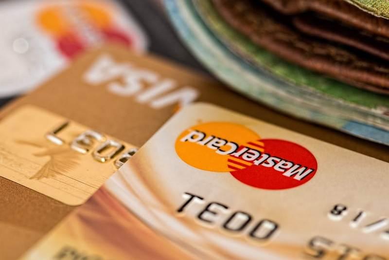 Что такое золотая банковская карта и зачем она нужна?