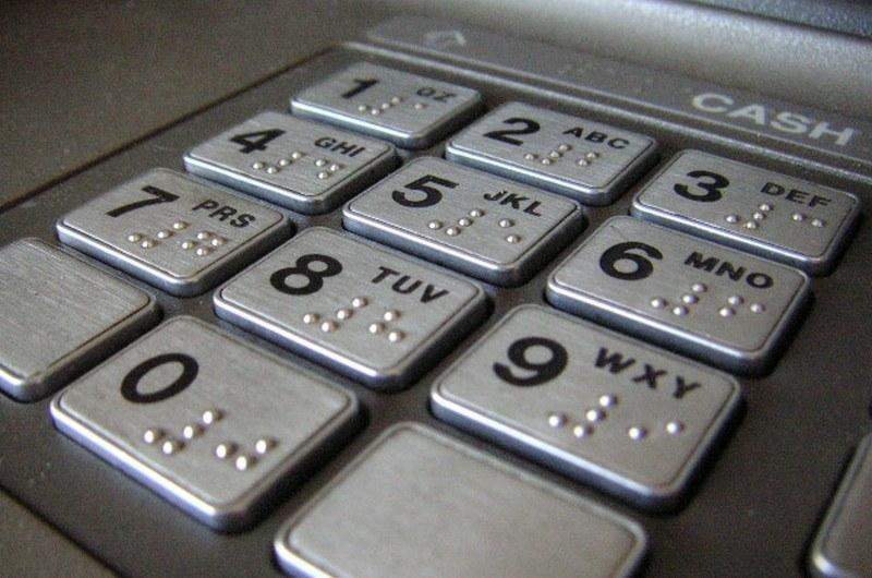 Забыл ПИН-код карты Сбербанка – что делать, как узнать?
