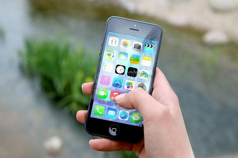 Как узнать, подключен ли мобильный банк от Сбербанка России?
