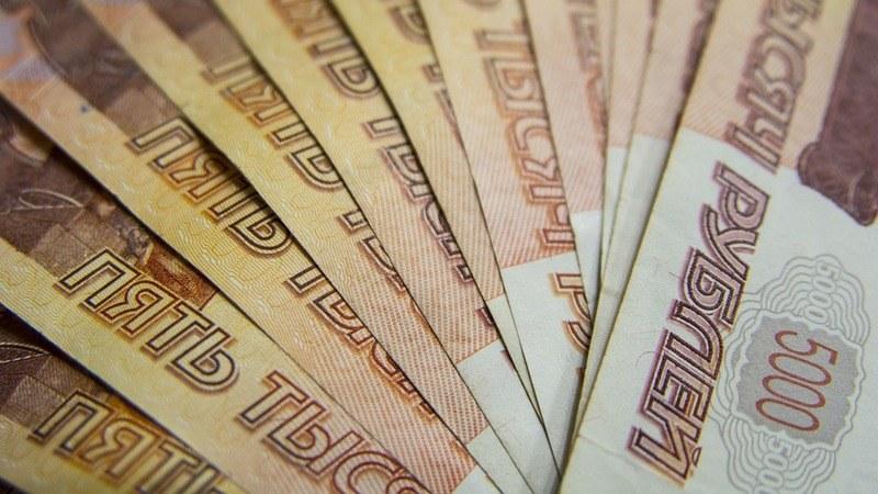 Как снять деньги с Копилки Сбербанка