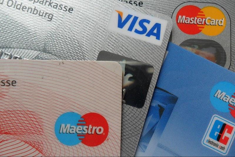 Как перевести деньги на 18-значный номер карты Сбербанка