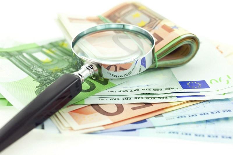 Как часто можно подавать заявку на кредит?