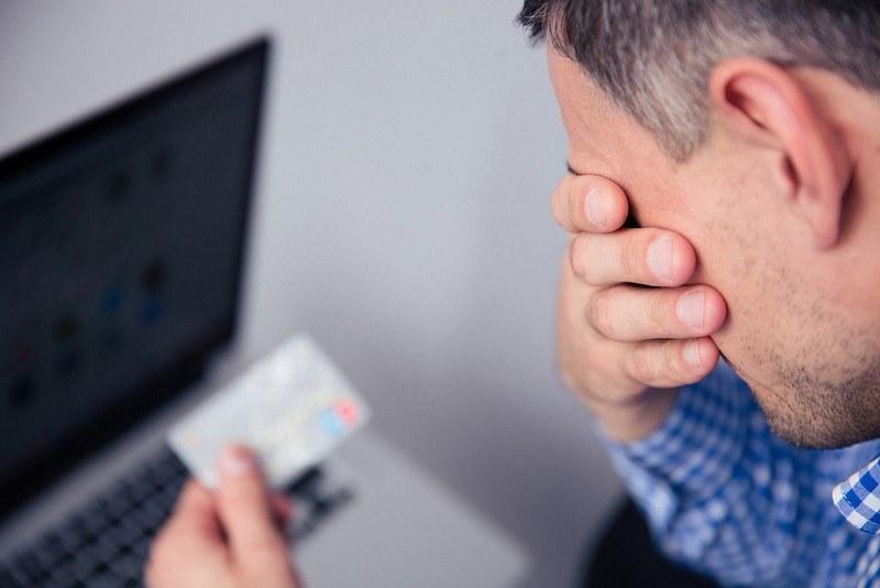 Что будет если не платить микрозаймы (отзывы, последствия)