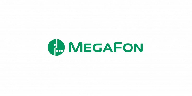 Перевод денег с Мегафон на карту Сбербанка