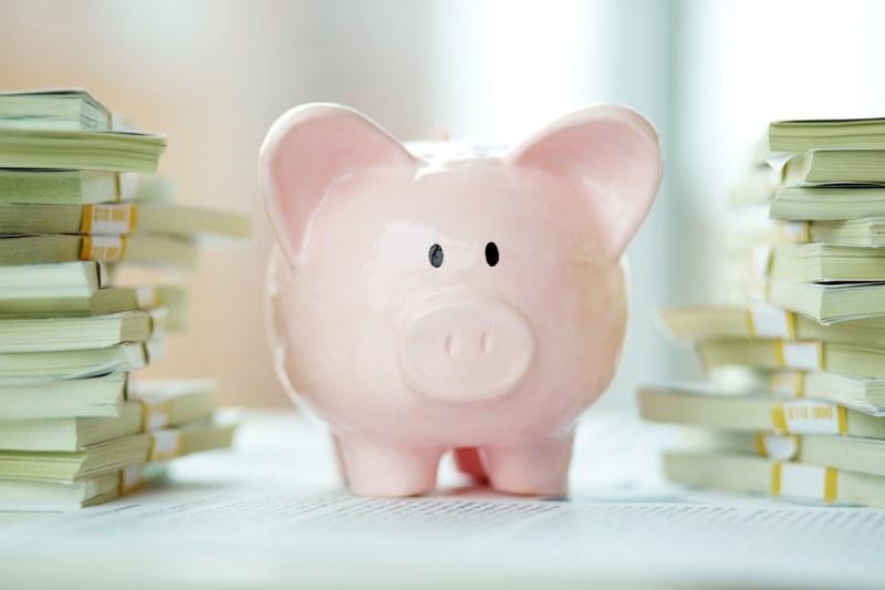 Что такое депозит (депозитный вклад) в банке?