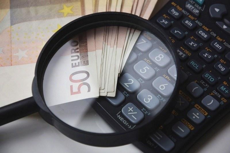 Капитализация процентов на счете по вкладу — что это такое?