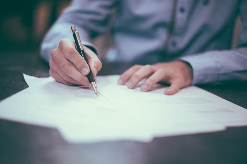 Как отказаться от страховки по кредиту в Сбербанке?