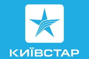 Перевод денег с Киевстара на карту Приватбанка