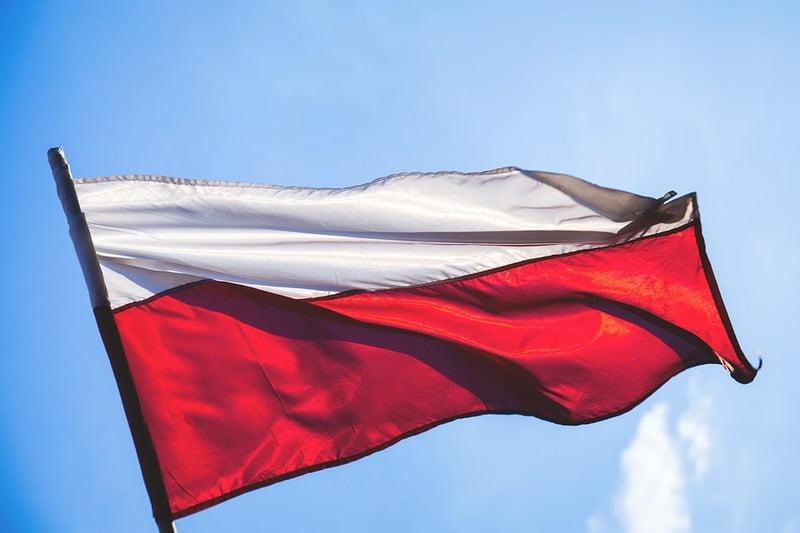Перевод денег из Польши в Украину на карту ПриватБанка или другого банка