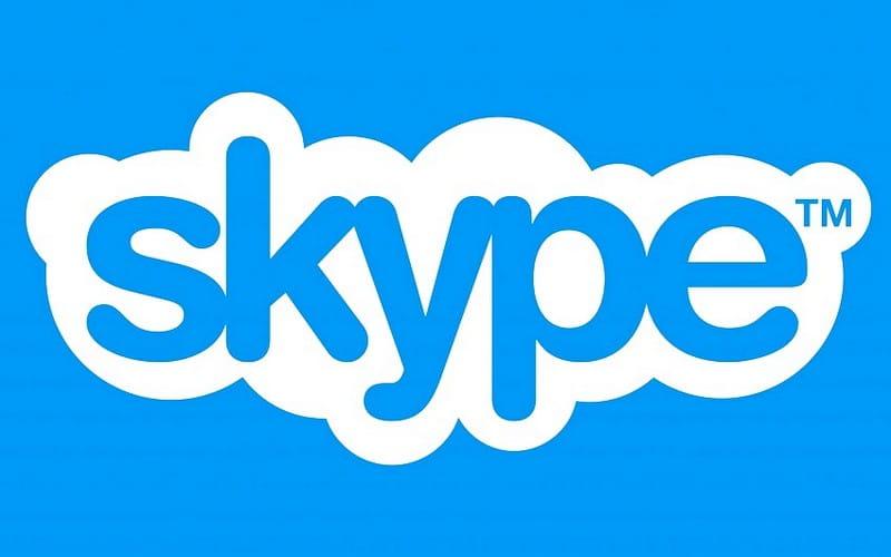 Как пополнить счет Skype через Приват24?