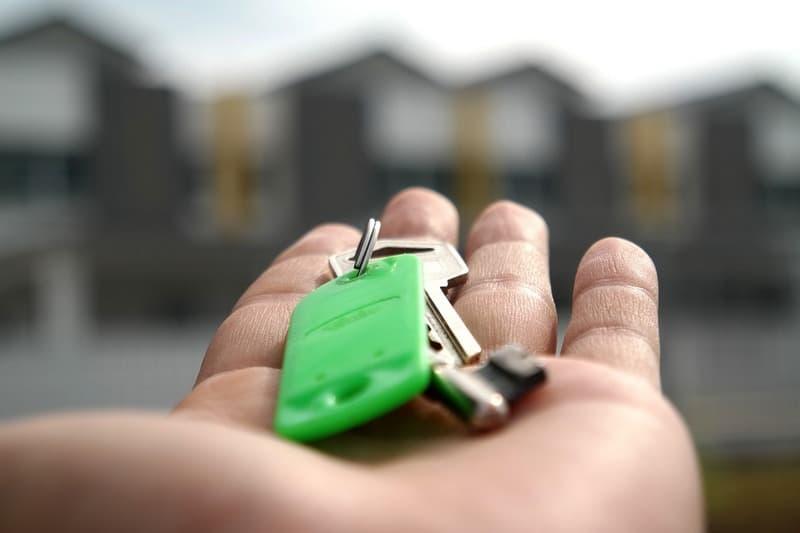 Конфискат недвижимость Приватбанк
